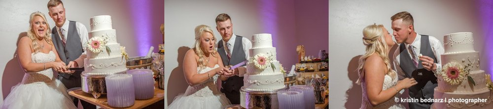 lubbock_wedding_photographer_Autumn_Oaks_Lubbock_0062.JPG