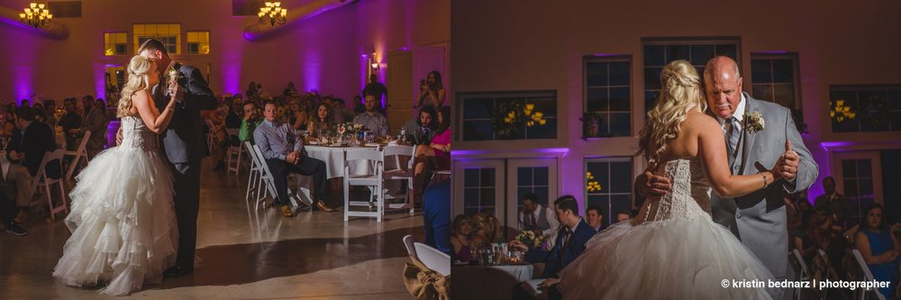lubbock_wedding_photographer_Autumn_Oaks_Lubbock_0067.JPG