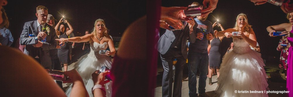lubbock_wedding_photographer_Autumn_Oaks_Lubbock_0071.JPG