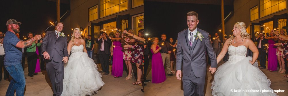 lubbock_wedding_photographer_Autumn_Oaks_Lubbock_0083.JPG