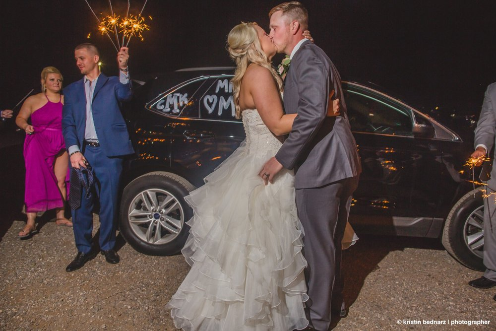 lubbock_wedding_photographer_Autumn_Oaks_Lubbock_0084.JPG