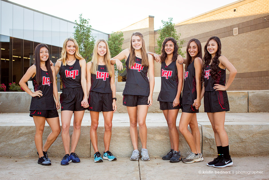 Cross Country is heating up and I got to photograph their teams at LCHS.