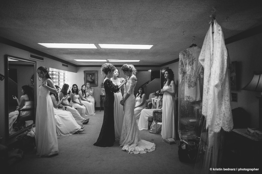 Krisitin_Bednarz_Lubbock_Wedding_Photographer_20180602_0044.JPG