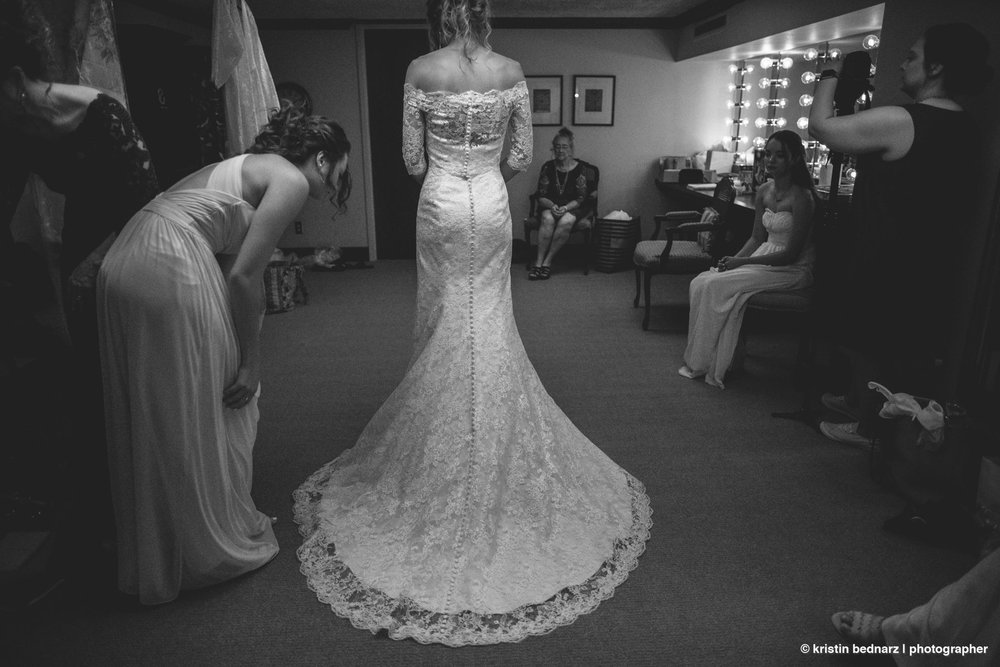Krisitin_Bednarz_Lubbock_Wedding_Photographer_20180602_0045.JPG