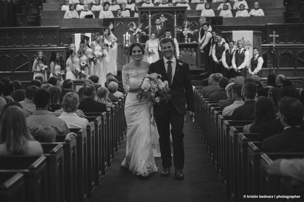 Krisitin_Bednarz_Lubbock_Wedding_Photographer_20180602_0066.JPG