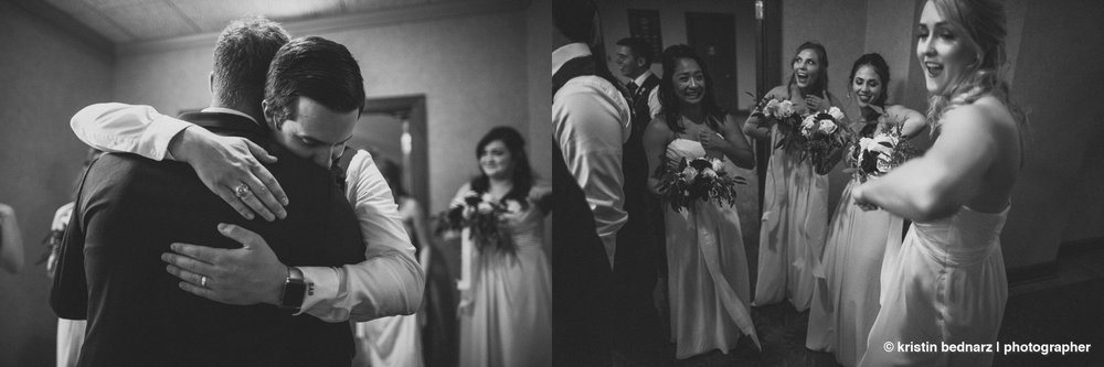 Krisitin_Bednarz_Lubbock_Wedding_Photographer_20180602_0068.JPG