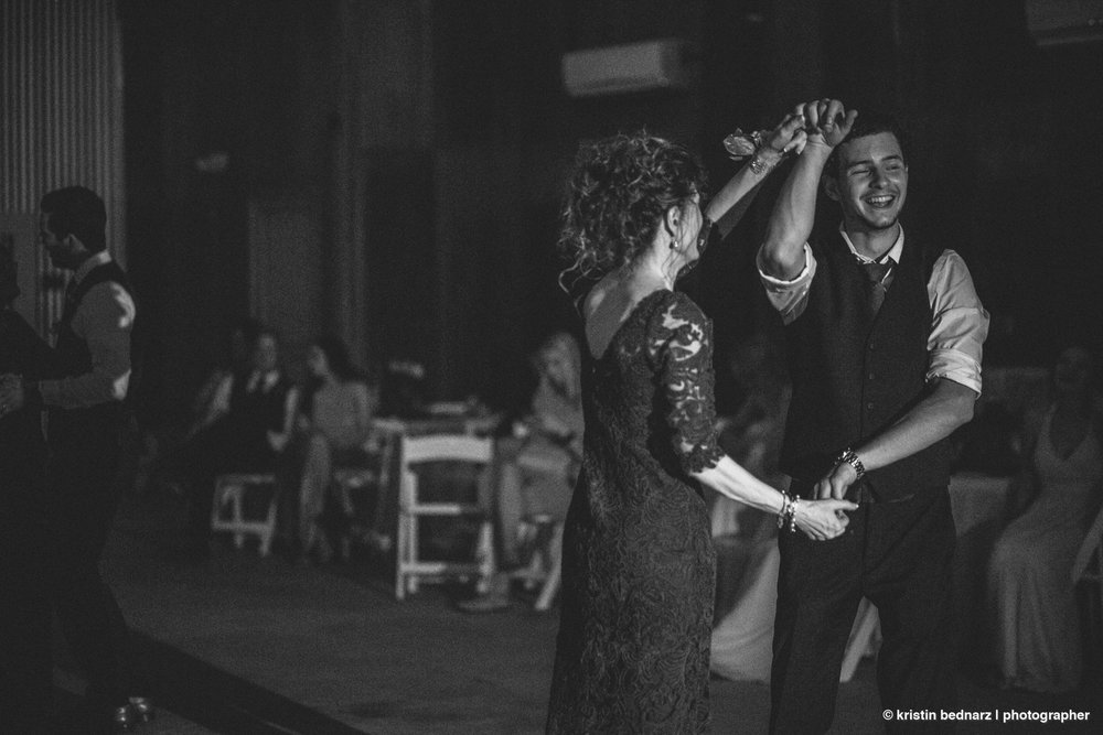 Krisitin_Bednarz_Lubbock_Wedding_Photographer_20180602_0101.JPG