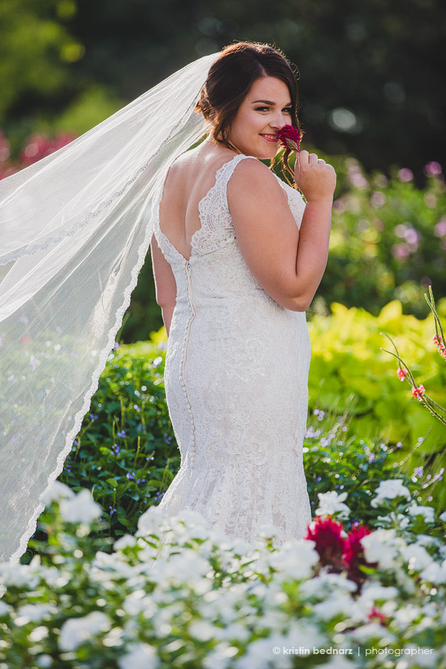 kbedz_documentary_photographer_Addington_Bridal_2018098_0261.jpg