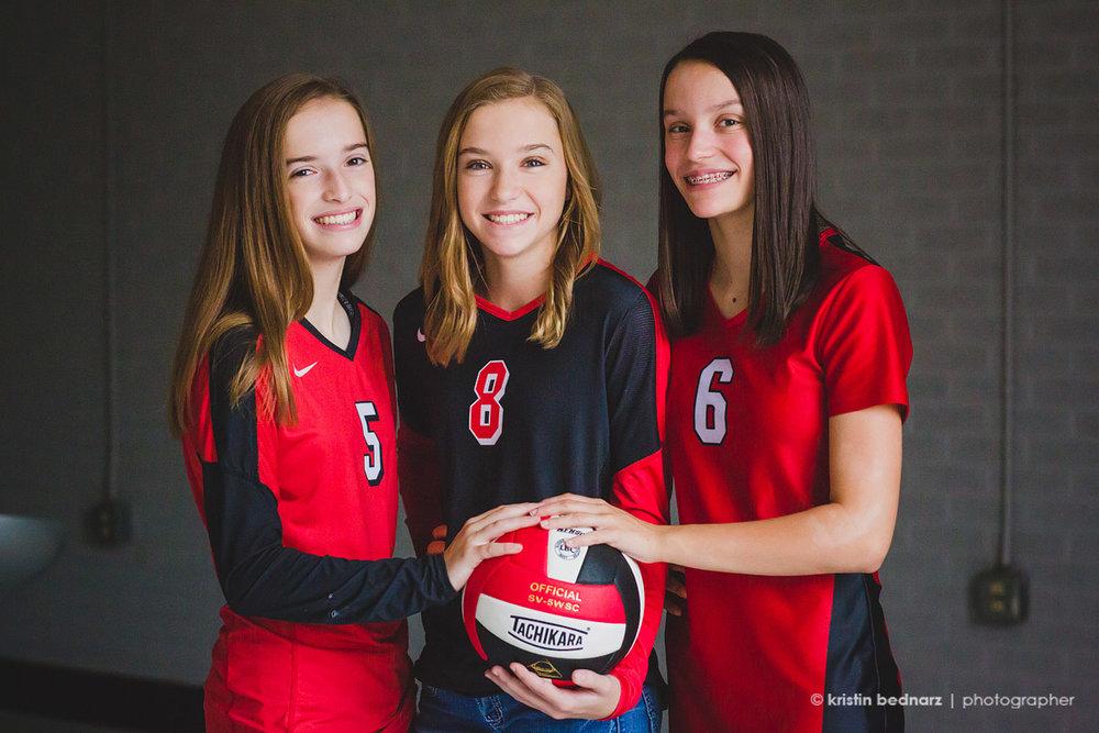 kristin_bednarz_lubbock_photographer_20180918_Lubbock-Cooper-Middle-School-Volleyball_1127.jpg