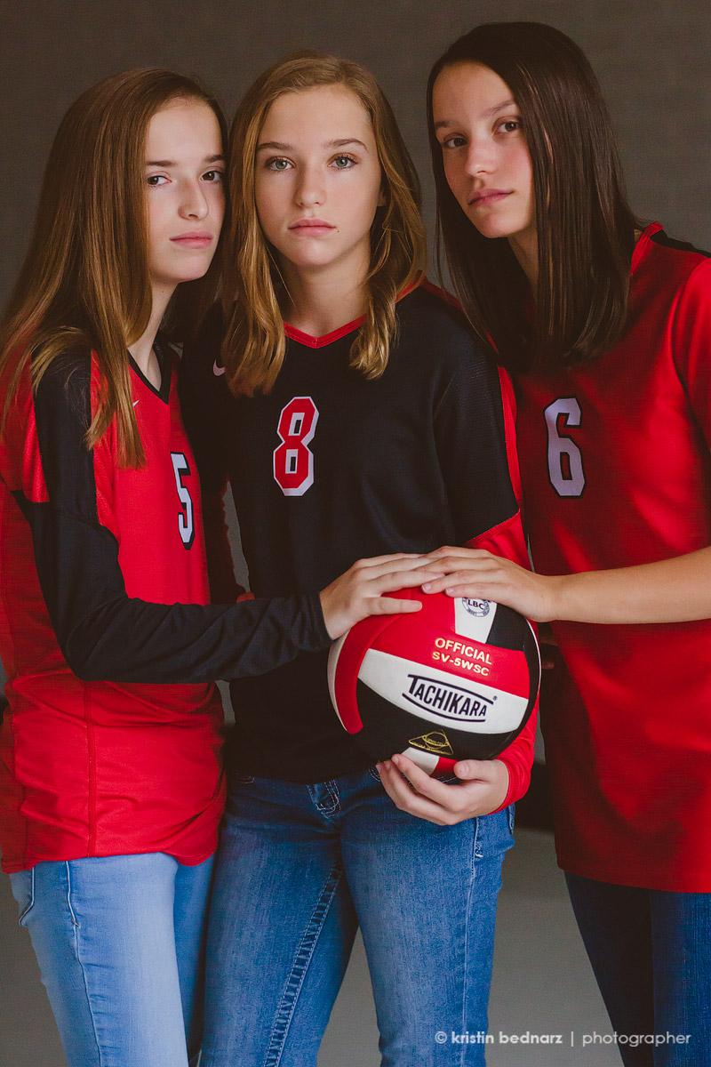kristin_bednarz_lubbock_photographer_20180918_Lubbock-Cooper-Middle-School-Volleyball_1135.jpg