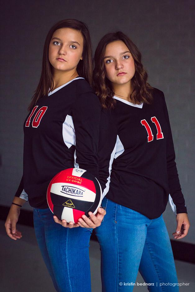 kristin_bednarz_lubbock_photographer_20180918_Lubbock-Cooper-Middle-School-Volleyball_1500.jpg