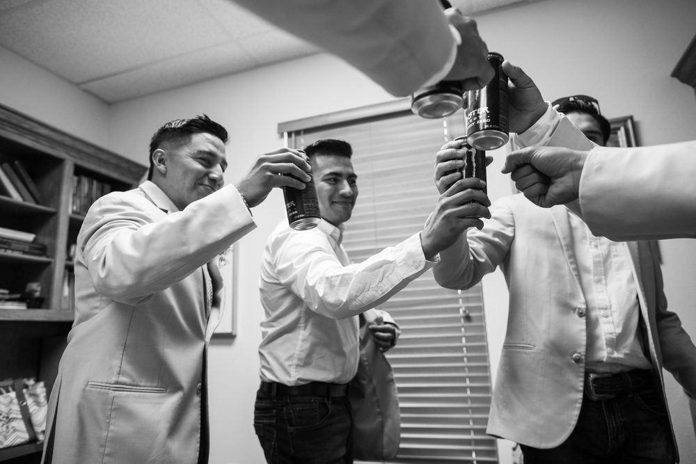 kbedz_lubbock_wedding_photographer_3967.JPG