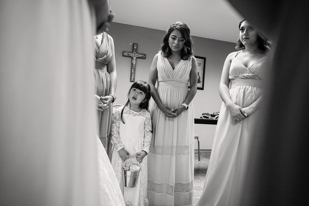 kbedz_lubbock_wedding_photographer_3966.JPG