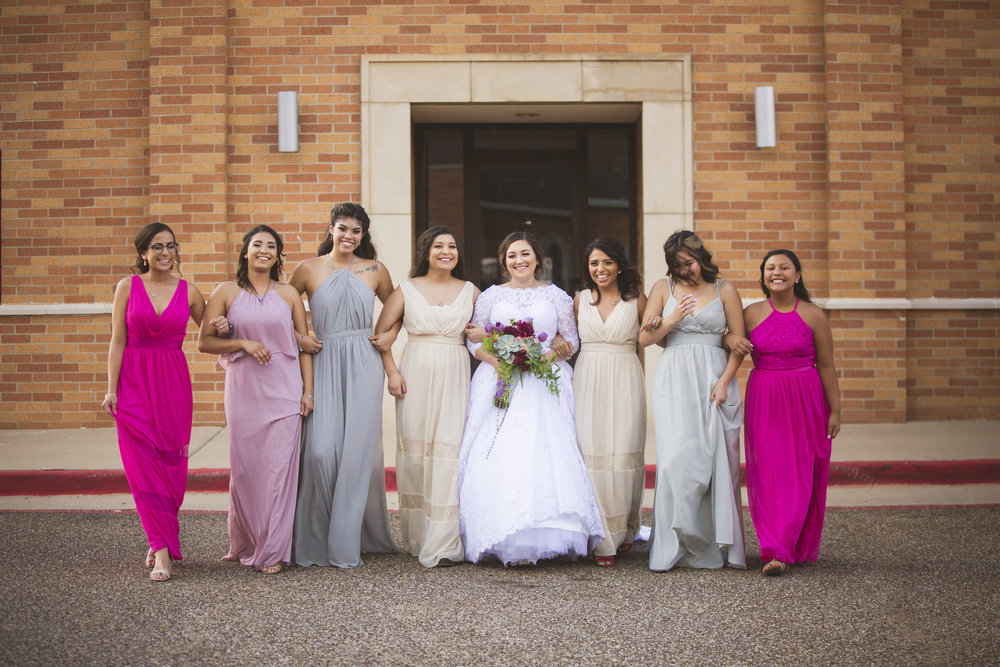 kbedz_lubbock_wedding_photographer_4001.JPG