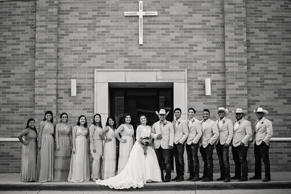 kbedz_lubbock_wedding_photographer_4002.JPG
