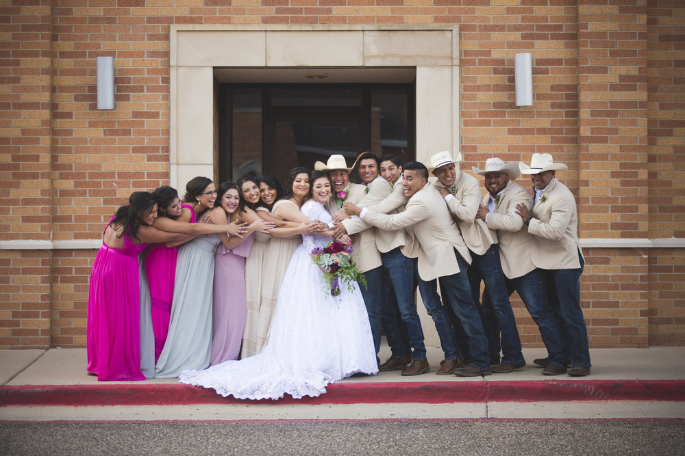 kbedz_lubbock_wedding_photographer_4004.JPG