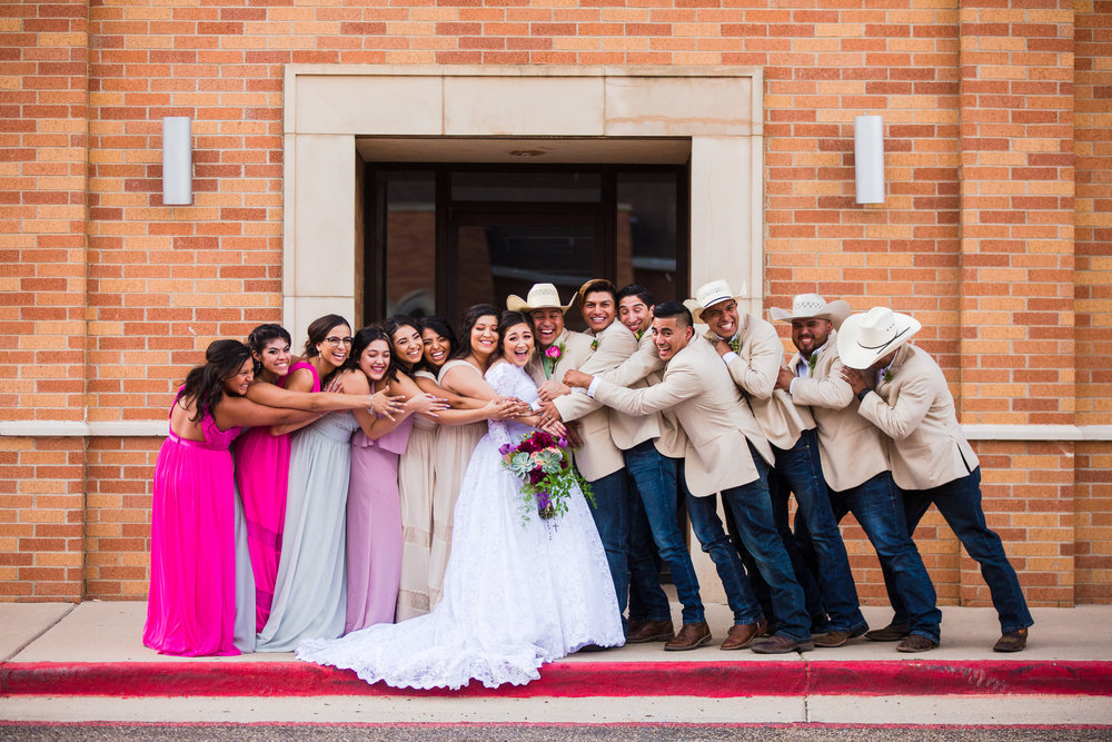 kbedz_lubbock_wedding_photographer_4005.JPG