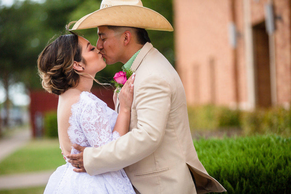kbedz_lubbock_wedding_photographer_4013.JPG