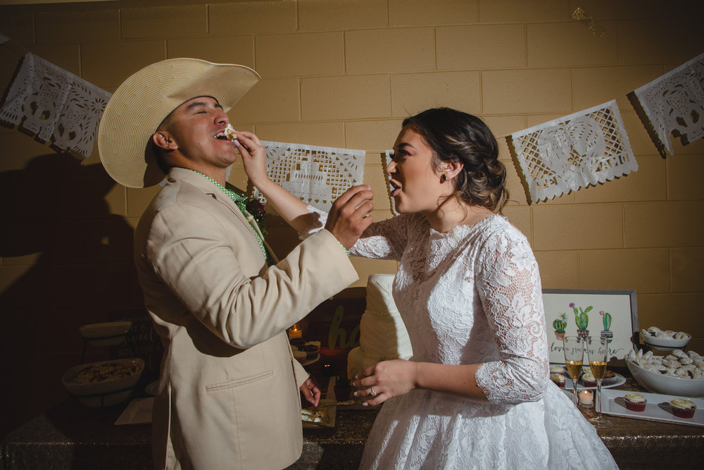 kbedz_lubbock_wedding_photographer_4019.JPG