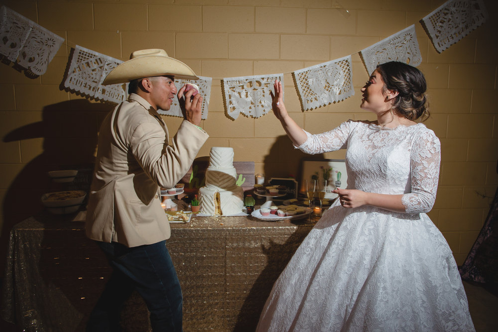 kbedz_lubbock_wedding_photographer_4020.JPG