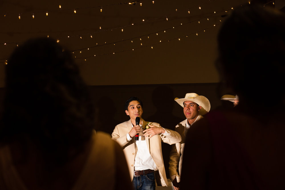 kbedz_lubbock_wedding_photographer_4023.JPG