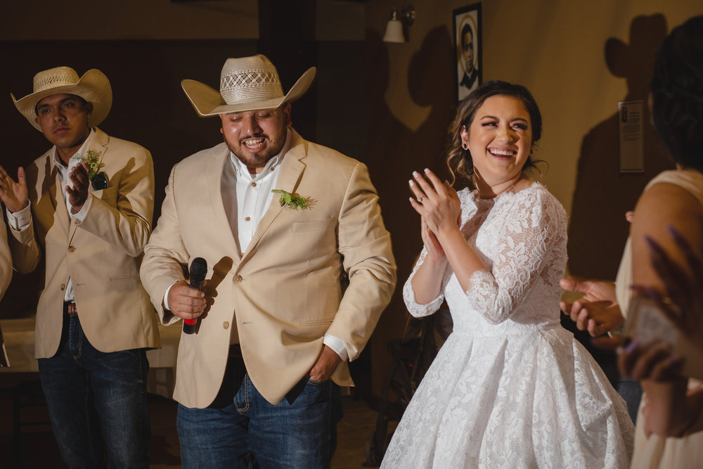 kbedz_lubbock_wedding_photographer_4022.JPG