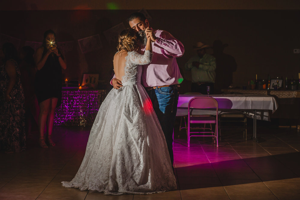 kbedz_lubbock_wedding_photographer_4025.JPG