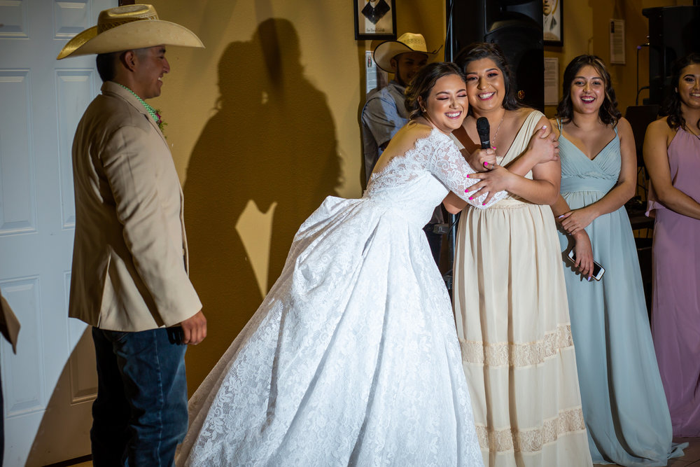 kbedz_lubbock_wedding_photographer_4024.JPG