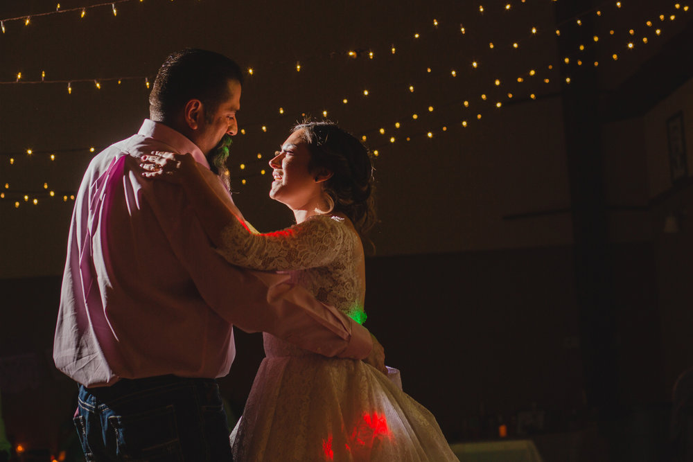 kbedz_lubbock_wedding_photographer_4026.JPG