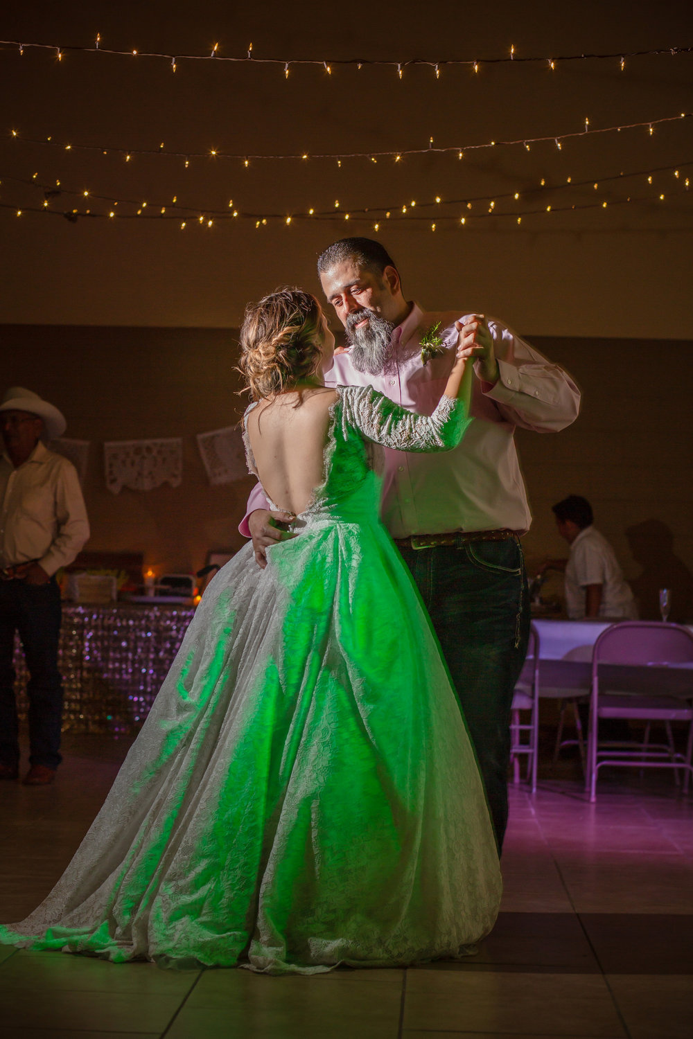 kbedz_lubbock_wedding_photographer_4027.JPG