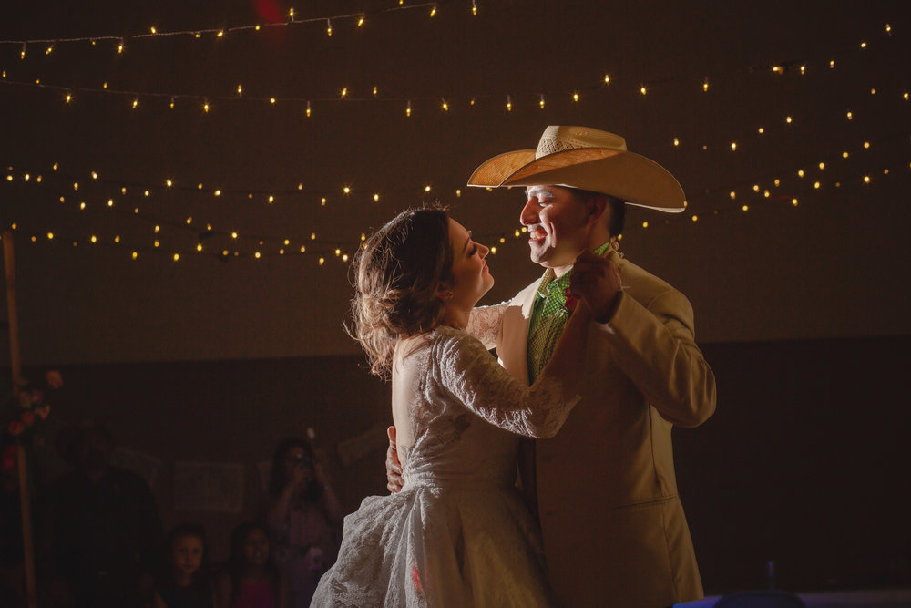 kbedz_lubbock_wedding_photographer_4029.JPG