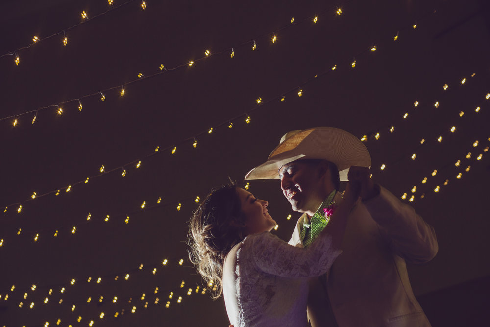 kbedz_lubbock_wedding_photographer_4030.JPG