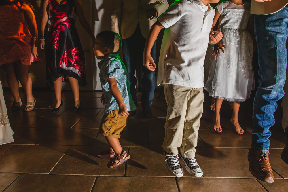 kbedz_lubbock_wedding_photographer_4033.JPG
