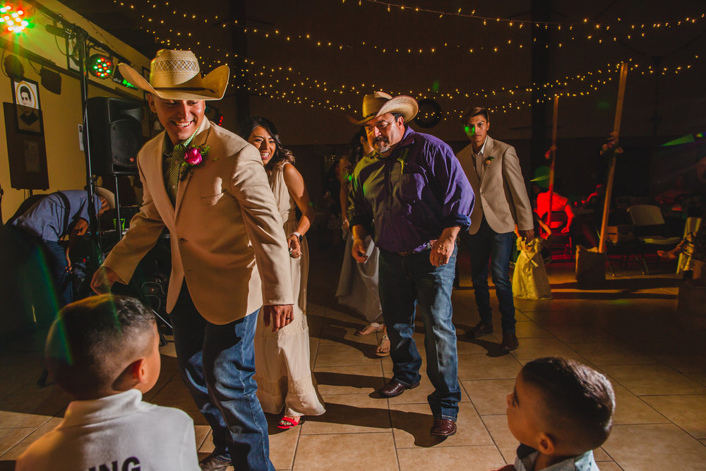 kbedz_lubbock_wedding_photographer_4036.JPG