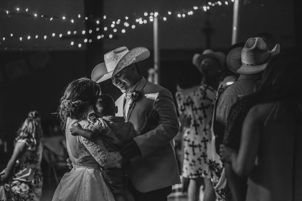 kbedz_lubbock_wedding_photographer_4037.JPG