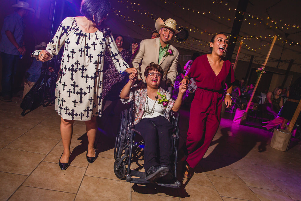 kbedz_lubbock_wedding_photographer_4038.JPG