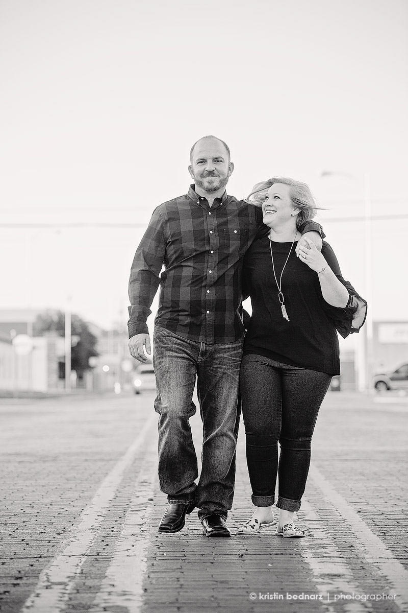 My favorite image from the session!