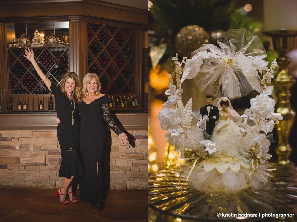 kristin_bednarz_documentary_wedding_photographer_20181208_00023.jpg