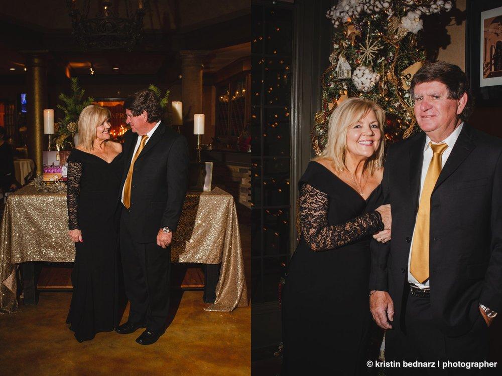 kristin_bednarz_documentary_wedding_photographer_20181208_00073.jpg
