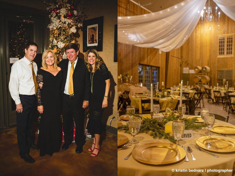 kristin_bednarz_documentary_wedding_photographer_20181208_00117.jpg