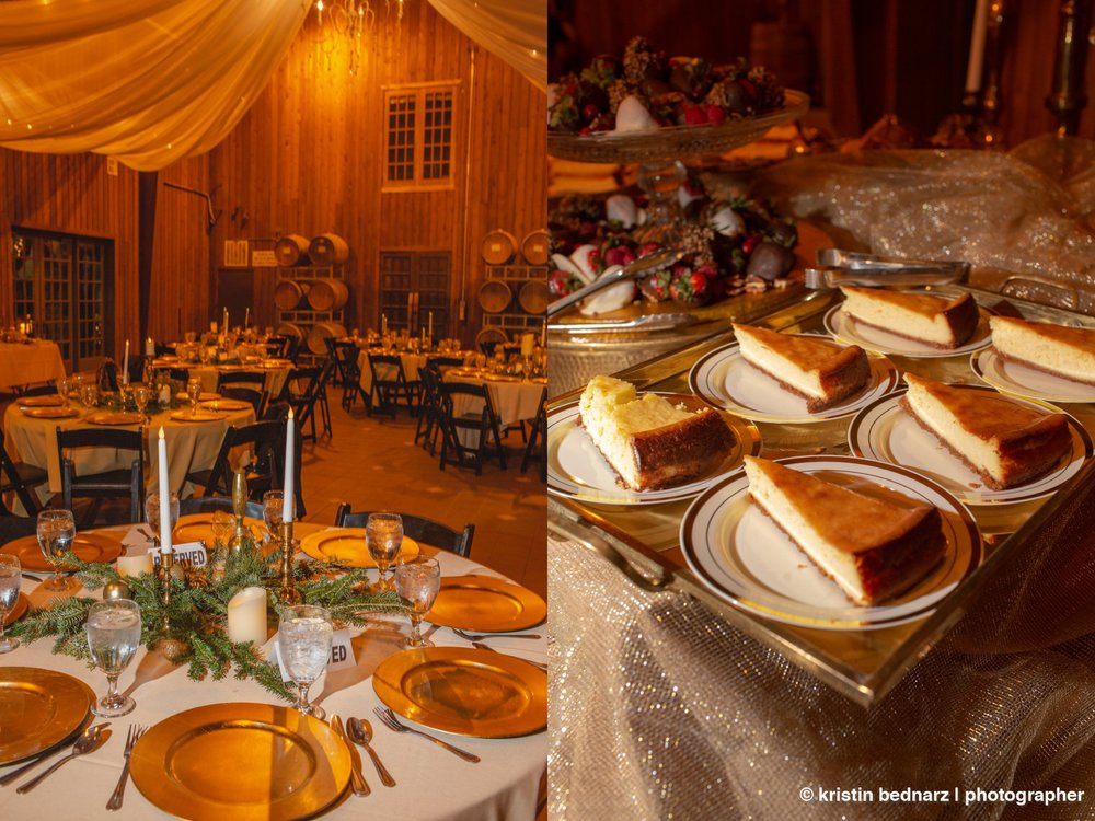 kristin_bednarz_documentary_wedding_photographer_20181208_00185.jpg