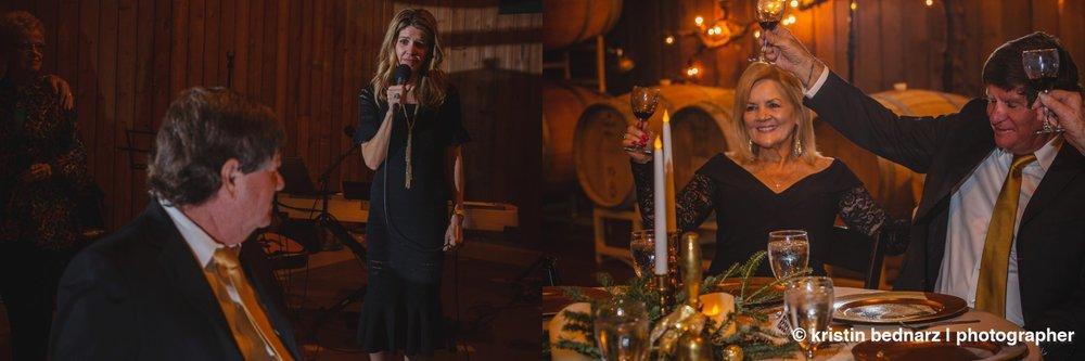 kristin_bednarz_documentary_wedding_photographer_20181208_00376.jpg
