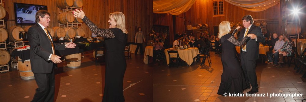 kristin_bednarz_documentary_wedding_photographer_20181208_00580.jpg
