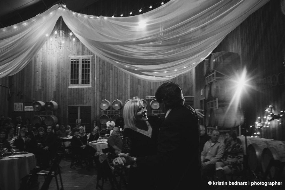 kristin_bednarz_documentary_wedding_photographer_20181208_00594.jpg