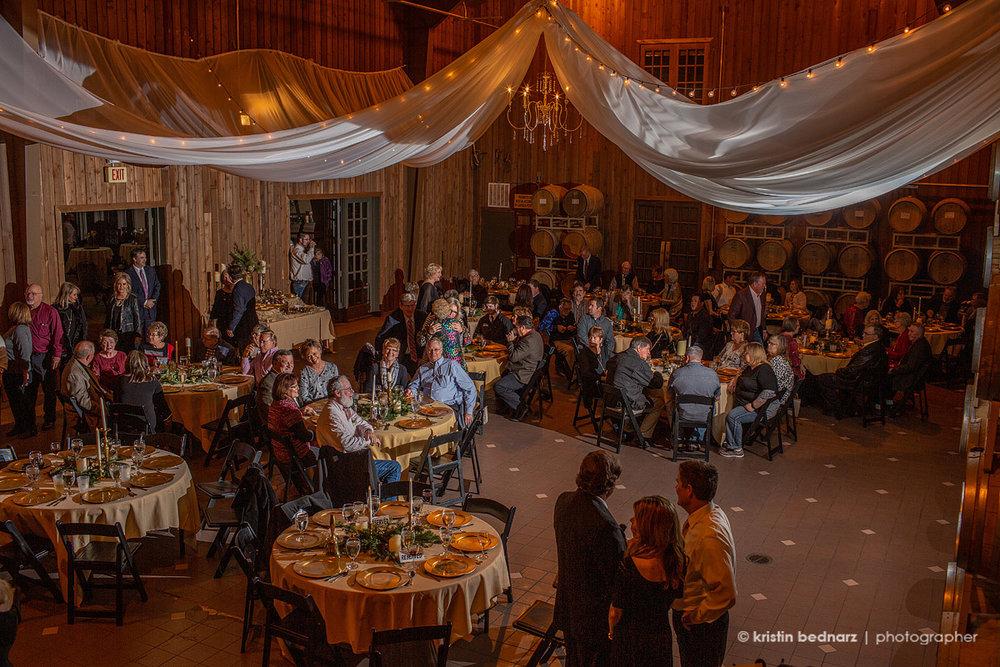 kristin_bednarz_documentary_wedding_photographer_20181208_00399.jpg