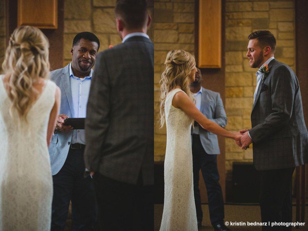 kristin_bednarz_wedding_photographer_20190214_00022sneak_peek.JPG