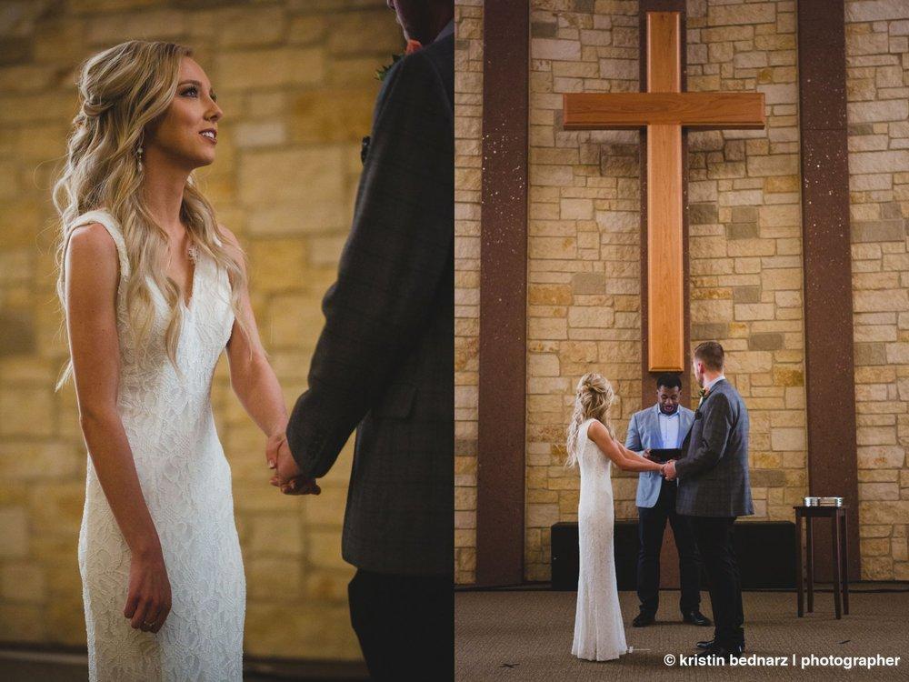 kristin_bednarz_wedding_photographer_20190214_00034sneak_peek.JPG