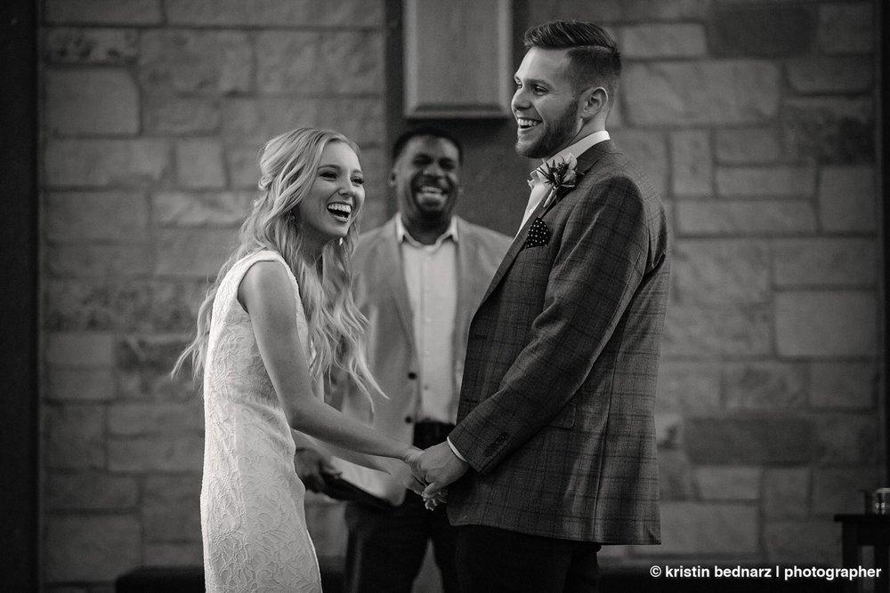 kristin_bednarz_wedding_photographer_20190214_00043sneak_peek.JPG