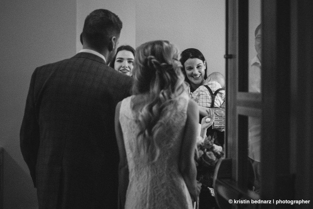 kristin_bednarz_wedding_photographer_20190214_00052sneak_peek.JPG