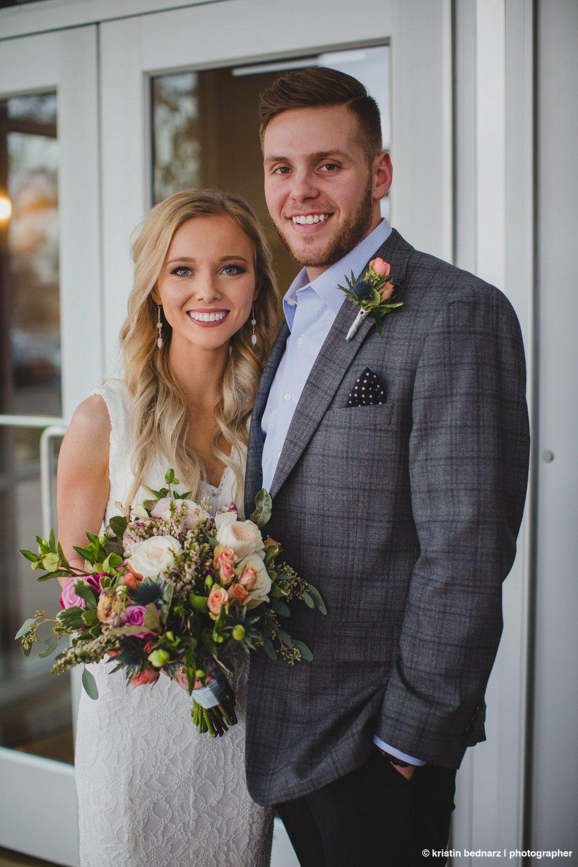 kristin_bednarz_wedding_photographer_20190214_00059sneak_peek.JPG